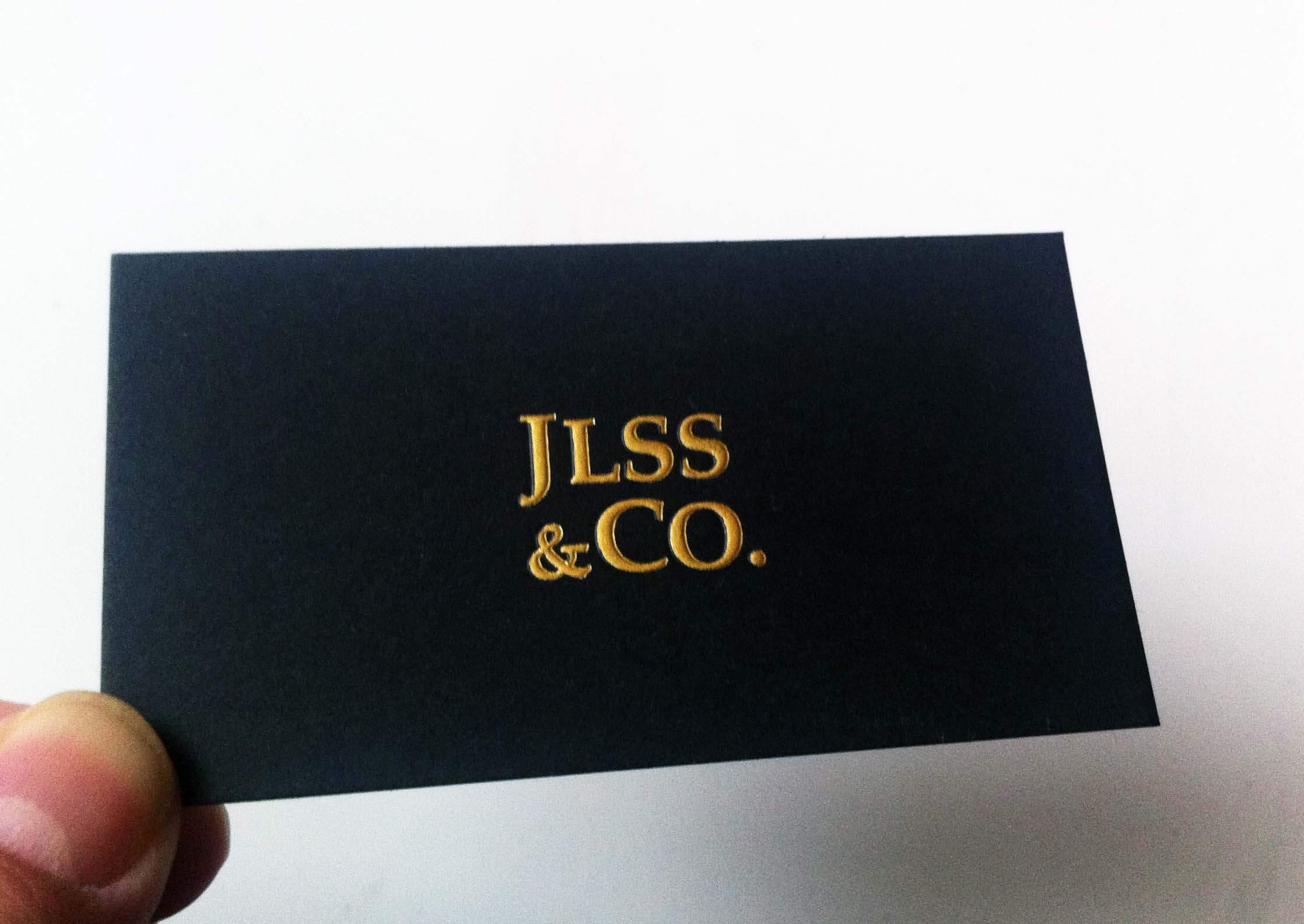 black paper business cards printing from only   89 95
